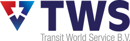 Transit World Service